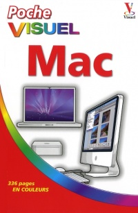 Vignette du livre Mac - Paul McFedries