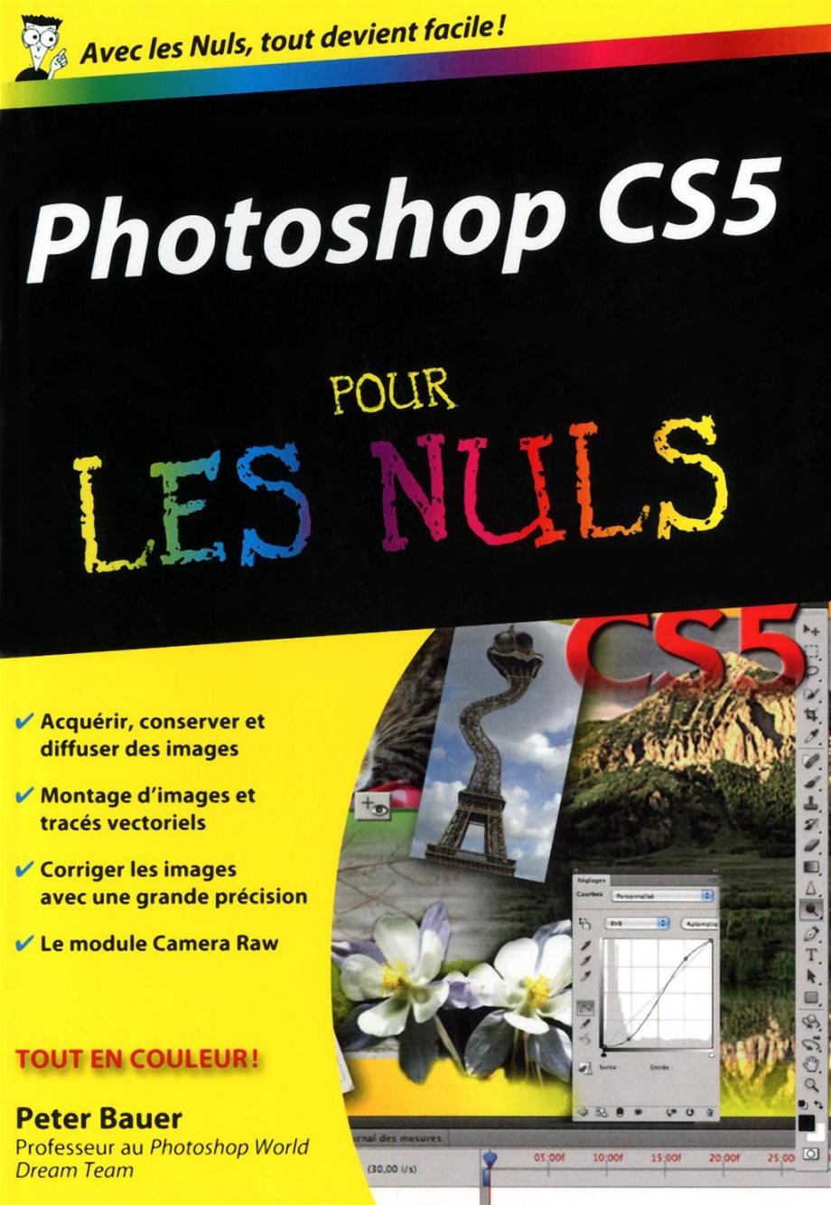 Gratis Epub Photoshop Elements 14 Pour Les Nuls