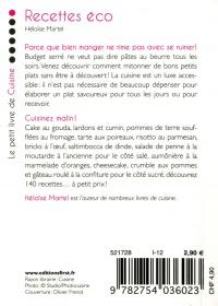 Le Petit Livre A Lire Aux Toilettes Par Florian Gazan