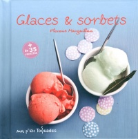 Glaces et sorbets, Guillaume Czerw