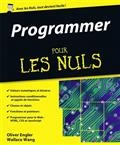 Programmer pour les nuls - Wallace Wang