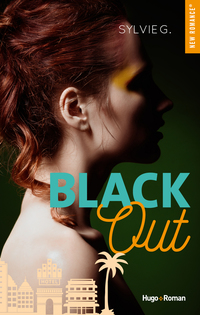 Vignette du livre Black out