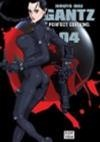 Vignette du livre Gantz : Perfect Edition T.4