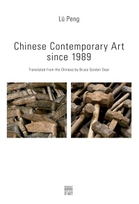 Vignette du livre chinese Contemporary Art Since 1989