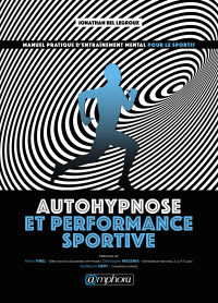 Autohypnose et performance sportive, Guillaume Néry