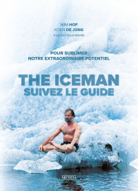 The Iceman : suivez le guide, Marty Gallagher