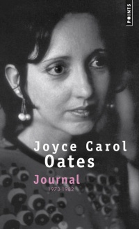 Journal: 1973-1982 - Joyce Carol Oates