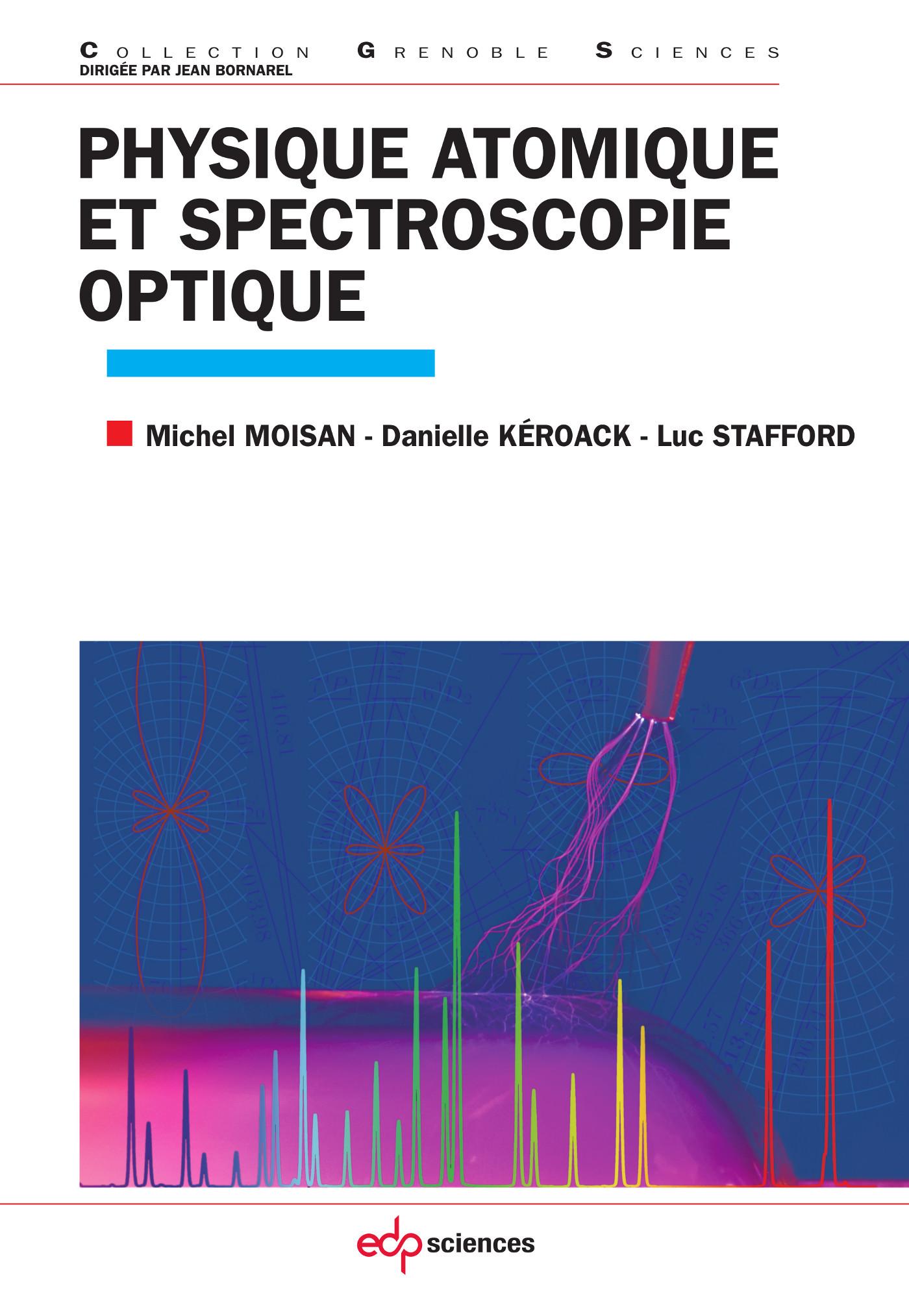 electrochimie 3e edition des concepts aux applications cours et exercices corriges