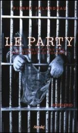 Vignette du livre Le party
