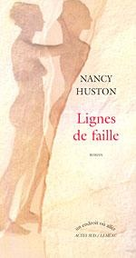 Vignette du livre Lignes de Faille - Nancy Huston
