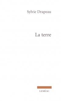 blanc.jpg