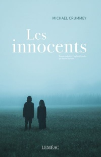 Les innocents - Michael Crummey