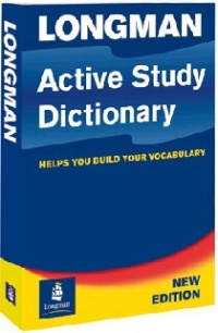 Active Study Dictionnary -  Nil