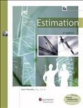 Estimation 2e ed. - Jean Paradis