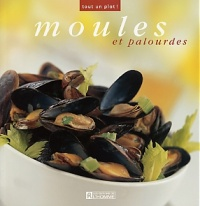 Moules et Palourdes