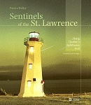 Vignette du livre Sentinels Of The St. Lawrence