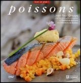 Poissons - Jean-Paul Grappe