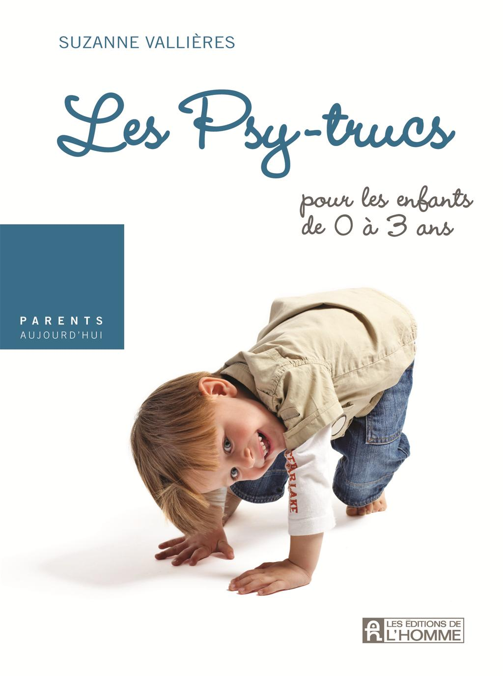 Vignette du livre Le Terrible Two!