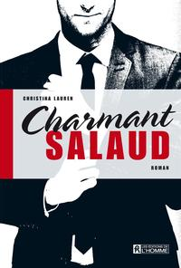 Charmant salaud - Christina Lauren