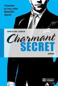 Vignette du livre Charmant secret