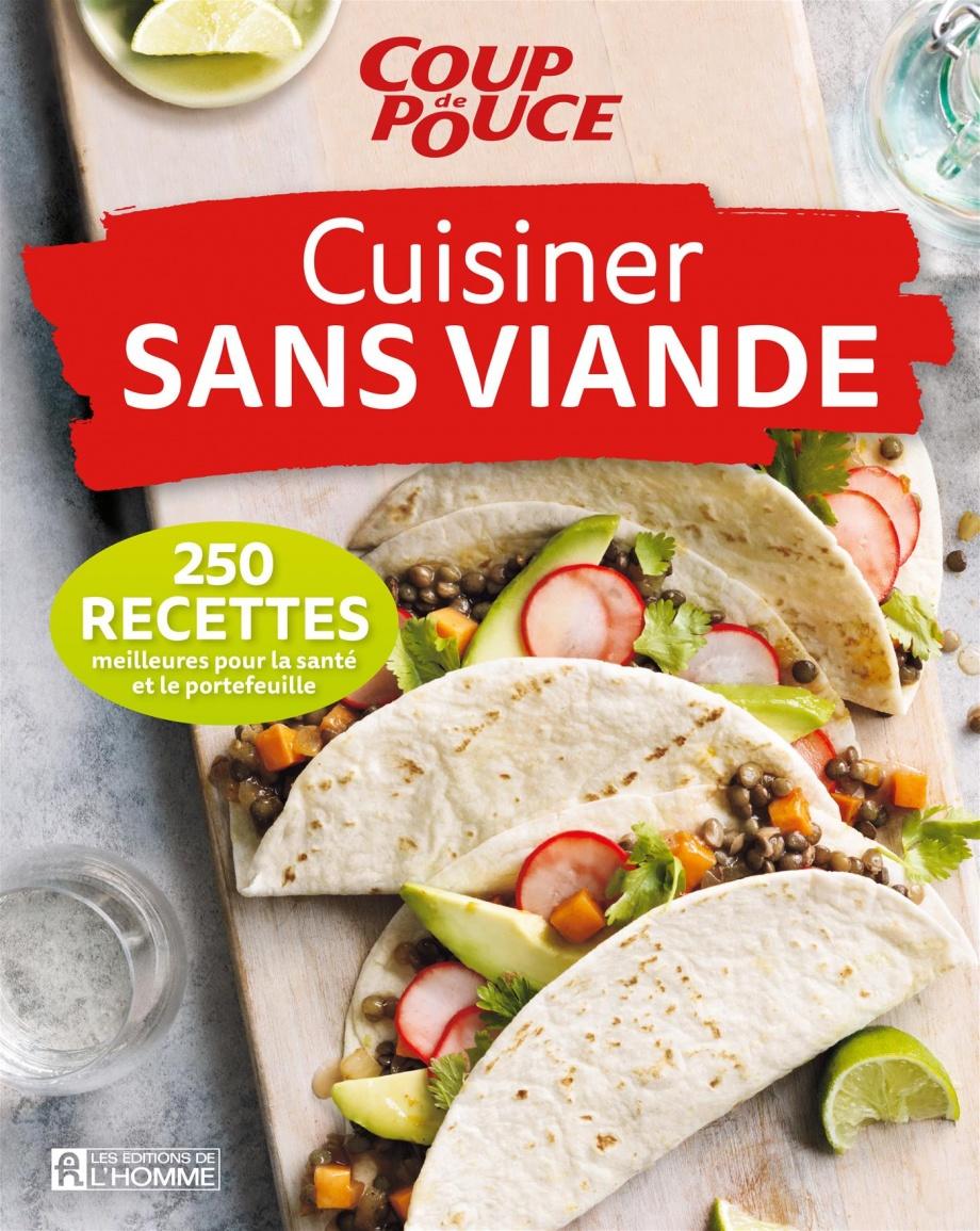 Cuisiner sans viande cuisine cuisine v g v gane for Viande a cuisiner