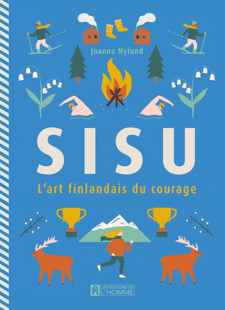 """Résultat de recherche d'images pour """"sisu"""""""