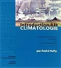 Vignette du livre Introduction à la Climatologie - André Hufty