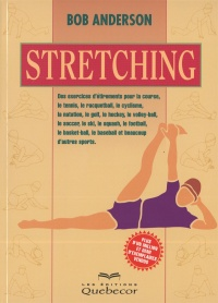 Stretching (Le) - Bob Anderson