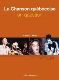 Vignette du livre Chanson en Question (La)