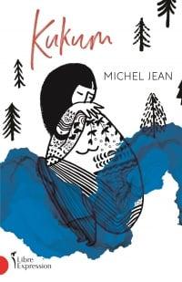 Kukum - Michel Jean