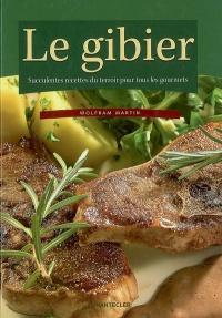 Gibier (Le) - Wolfram Martin
