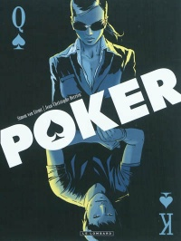 Vignette du livre Poker, Vol. 2. Dead money