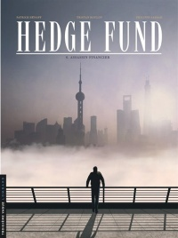 Vignette du livre Hedge Fund T.6 : Assassin financier