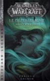 Vignette du livre World of Warcraft. Le déferlement : Jaina Portvaillant