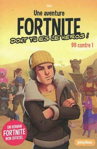 Fortnite 9782809668070_medium