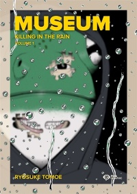 Museum T.1 : Killing in the Rain, Luc Jacamon