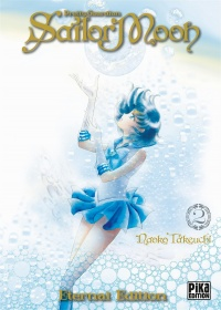 Vignette du livre Sailor Moon : Pretty Guardian T.2