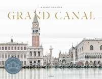 Grand Canal, Lucie Tournebize