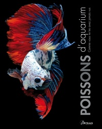 Poissons d'aquarium, Nick Fletcher