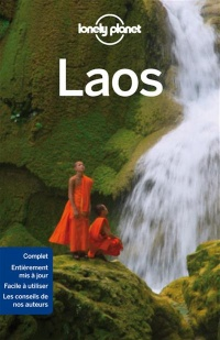 Laos, Nick Ray