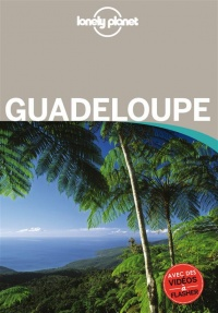 Guadeloupe - Marie Dufay