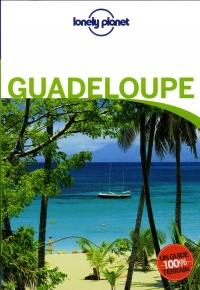 Guadeloupe, Emilie Thièse
