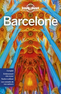 Barcelone, Isabella Noble