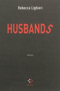 Vignette du livre Husbands