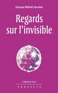 Vignette du livre Regards sur l'Invisible