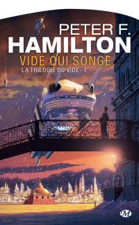 Genèse, Rupture dans le Réel #01 par Peter f. Hamilton | Littérature ...