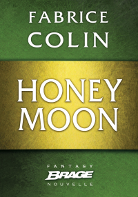 Vignette du livre Honey Moon