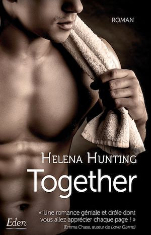 Vignette du livre Together