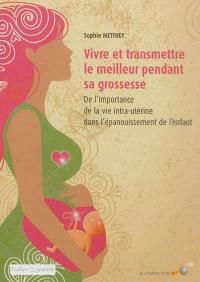 Livres Vie Pratique Grossesse Accouchement Librairie Alpha