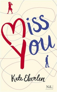 Vignette du livre Miss You